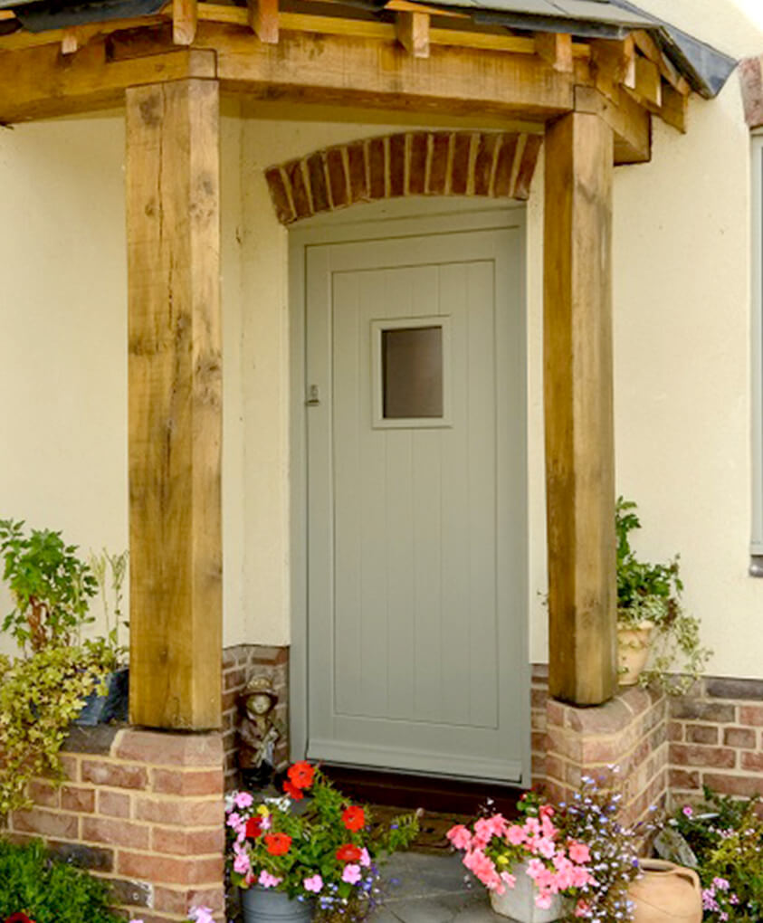 info for a73ec 35c00 Up to 40% off Timber Entrance Doors in Northamptonshire ...