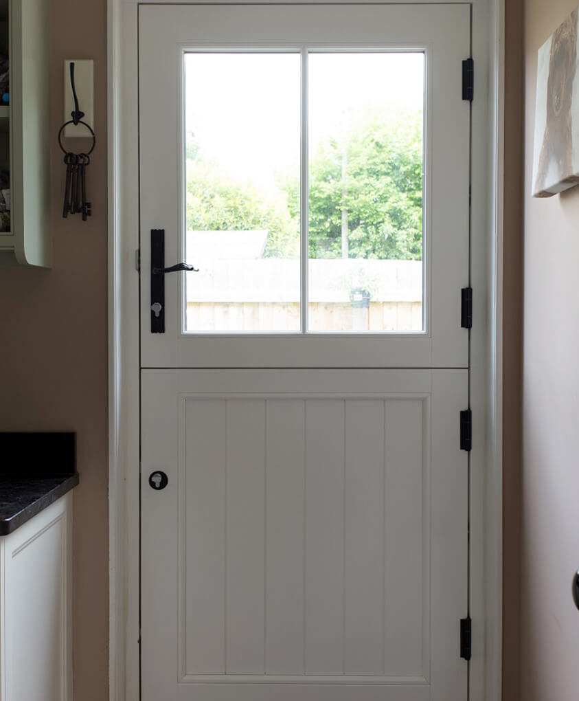 Stable Doors In Wellingborough Beyond Tk Home Improvements