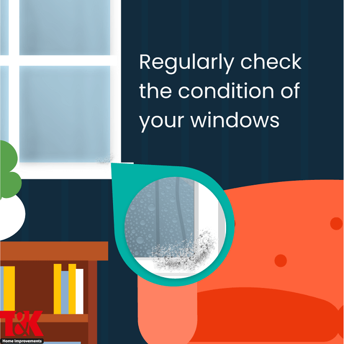National Security Month Tips Windows