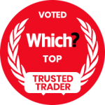 Which? top trusted trader