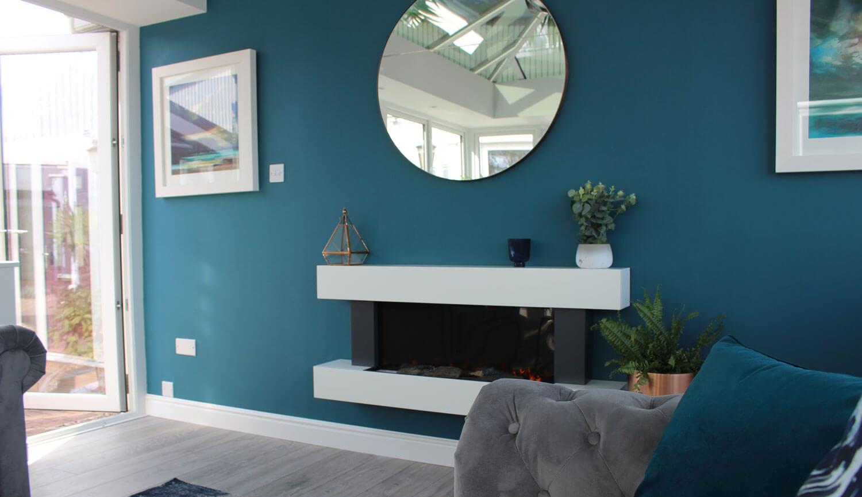 Double Glazing in Northampton